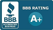 bbb-logo-a+jpg_72dpi_175_x_sharpened